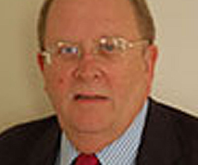 Bob Satchwell