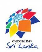 chogm-logo