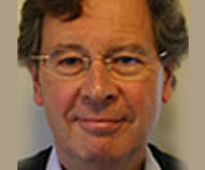 Ian Beales
