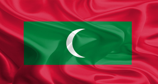 CMAG Statement on The Maldives