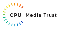 CPU Media Trust
