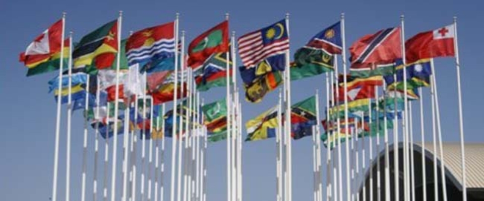 commonwealth-flags