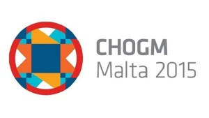 CHOGM OFFICIAL_0