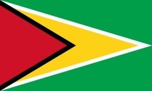 Guyana_8
