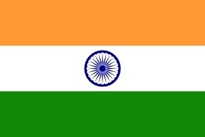 India_7