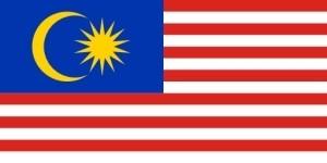 Malaysia_0