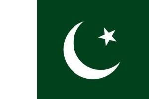 Pakistan_7