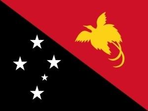 Papua-New-Guinea_7