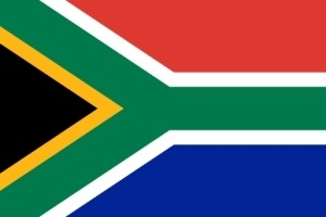 South-Africa_7