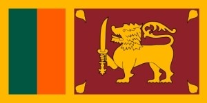 Sri-Lanka_8