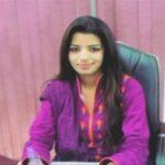 pakistan_zeenat_shahzadi_fb__641x480