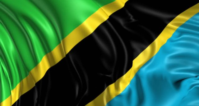 Tanzania imposes 7-day publication ban on The Citizen