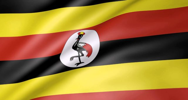Ugandan regulator orders news website suspended and threatens criminal charges