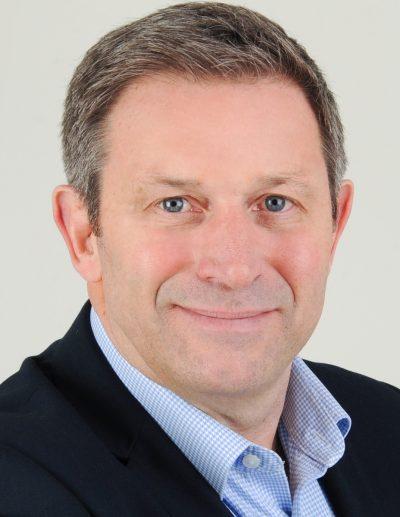 Dieter Loraine